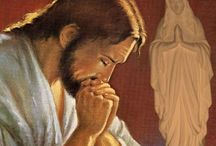 Preghiera potente