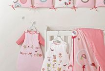 mylittlekiss / There are baby clothes, bedding bales, bibs, wellsoft-cotton blankets, toys, etc