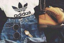 goals kläder