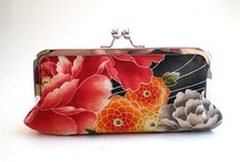 Carry With Style / #handbags #purse #clutch #carry