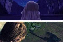 Disney&Pixar