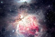 Astres+étoiles+etc...