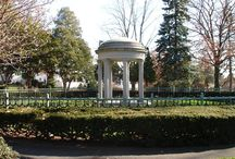 Places to Propose in NH