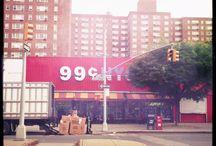 POB Exkursion 10.0 – NYC / http://www.piecesofberlin.com/category/exkursion-10-0-nyc/