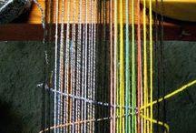 technique et couleurs