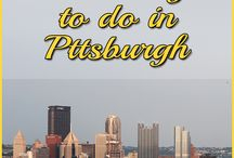 Pennsylvania Blogs / If your looking for fun things to do or the best things to do in Pennsylvania, be sure to check out our blogs for the best advice on tourism in the Keystone State!
