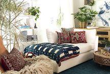 Redo livingroom