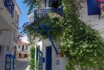 Skiathos - my dream vacation 2015 / Must see!!!