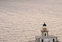 Lighthouse mania