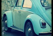 slug bugs (kswiss)♡ / by CHIQUITA