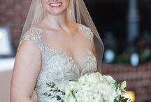 2017 BRIDES