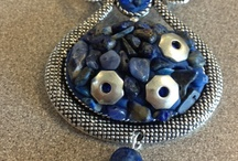 Argenta Bead Classes / Take a class at Argenta Bead.  Visit http://argentabead.com/learn.php to get details and register.