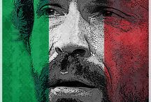 foot italien