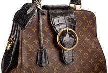 Bags / LV