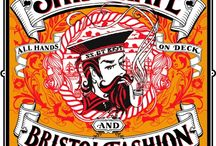Bristol My Hometown