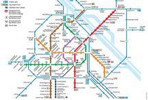 Viena metro