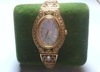 Watches / by Angela Moran Bustamante