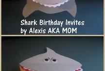 Születésnapi meghívók vilmocnak