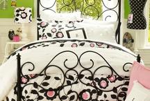 Alyssa's New Room Ideas!