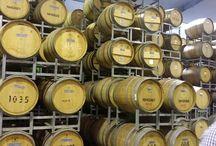 WEFL  / Rob Doolan Winery WEFL ideas