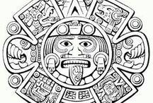 Tattoo antzenka