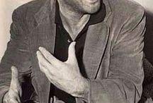 Gene Kelly <3
