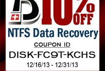 SUperb Discount Coupons & Codes By Disk DOctors / Disk Doctors offers interesting discounts on different recovery software. Just copy the code and enjoy amazing discounts.