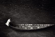 Boats / by Priya Sebastian