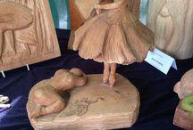 Exeter Craft Festival