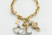 Jewelry chains, necklace , collier...