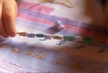 design for kids  by Leonardo