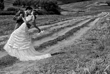 Svadba / wedding