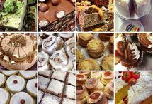 Great Scot! It's The Great British Bake Off / eady, Set, BAKE! The Great British Bake off 2015 has returned to our screens at last! If you, like all of us here at ResDiary are far too busy watching  to physically bake a cake don't panic! Here are our top 3 restaurants in Glasgow and Edinburgh which are famous for excellent baking, in the past the scots have performed rather well on the show, so move over Great Britain, this is the Great Scottish Bake Off! https://restaurateurs.resdiary.com/blog/for-diners/item/374-great-british-bake-off