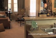 Apartment Videos   Sunchase American