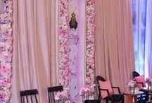 pastel wedding decor inspiration