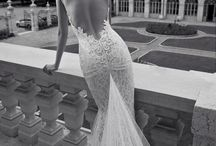 Wedding Dresses June 2015 / Wedding dress styles for vow renewal