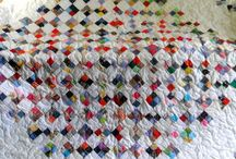 Quilts / by thegallery pvok
