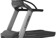 TREADMILLS (Commercial) / Spartan Fitness Equipment offers the best commercial fitness equipment machines at affordable prices. For more information on our commercial fitness equipment and  other exercise product.