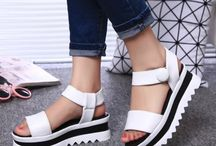 Shoes i love !!