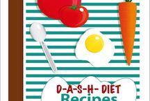 Dash / by Christy