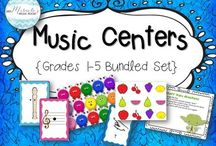 Music Lesson Worksheet