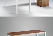 Desks_Pacific