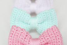 Crochet / Accessories