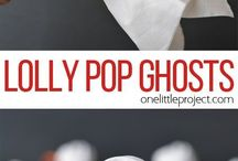 Halloween / Halloween, costumes, Halloween party, spooky, Halloween costumes, free Halloween, Halloween crafts, easy Halloween, mummy, ghost, scary, witch