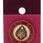 Wizarding World Collectable Trading Pins