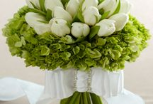 wedding flowers in New York / Let Americas Florist NYC Floral Design, a top NY florist in New York City, help you create the right impression with a spectacular arrangement of vibrant NY designed flowers or an artistic presentation your wedding is once in a lifetime experience and we know how to make it spectacular within your budget. Order wedding flowers from Americas Florist NYC at 2129218150