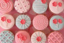 Backen - Cupcakes / Cupcake Rezeptideen