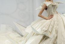 Créateurs de mode