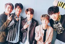 Day6 ❤
