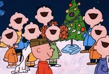 Top 10 Best Christmas Songs For 2014